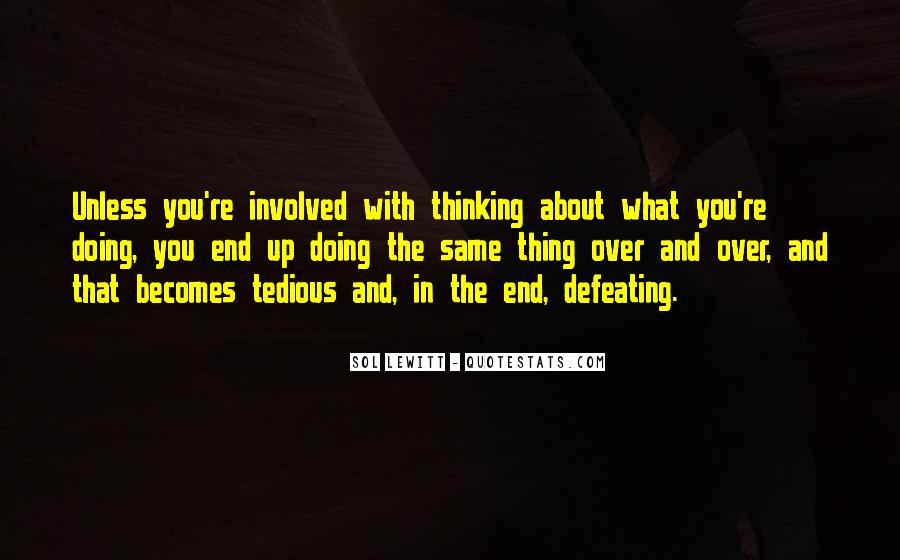 Megachurch Quotes #1481801