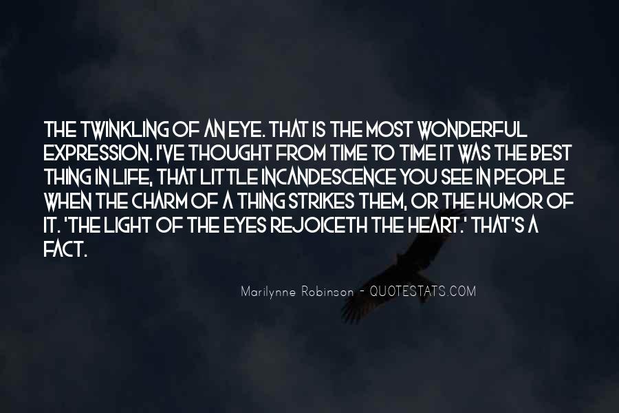 Megachurch Quotes #821260