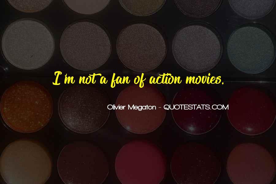 Megaton Quotes #1121924