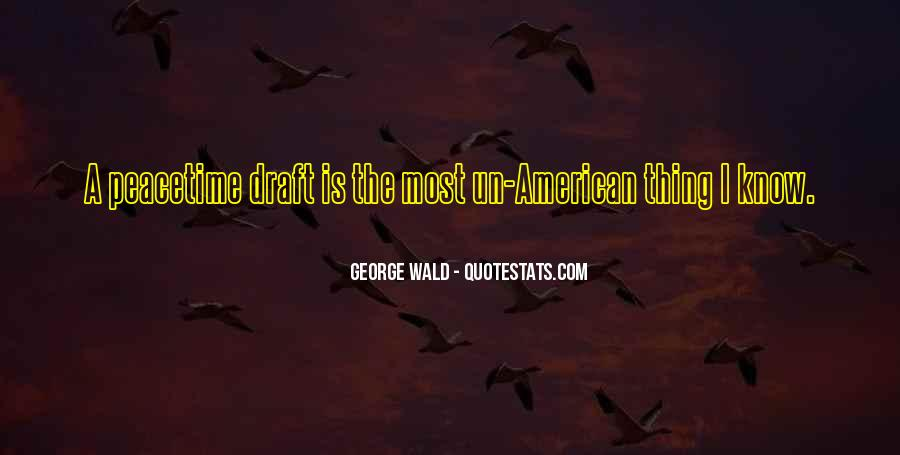 Megaton Quotes #857090