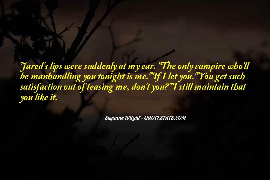 Mehau Quotes #416575