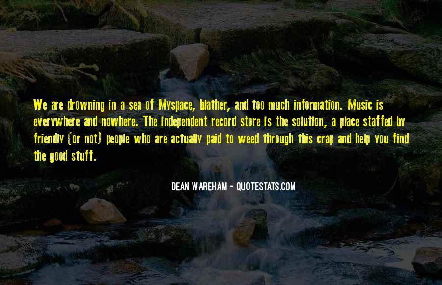 Mehau Quotes #487285