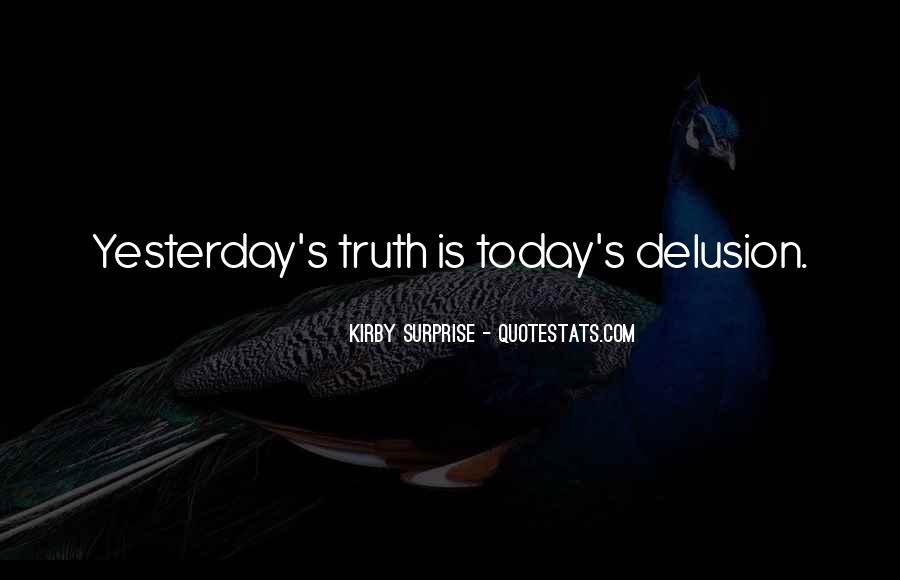 Mehau Quotes #58736
