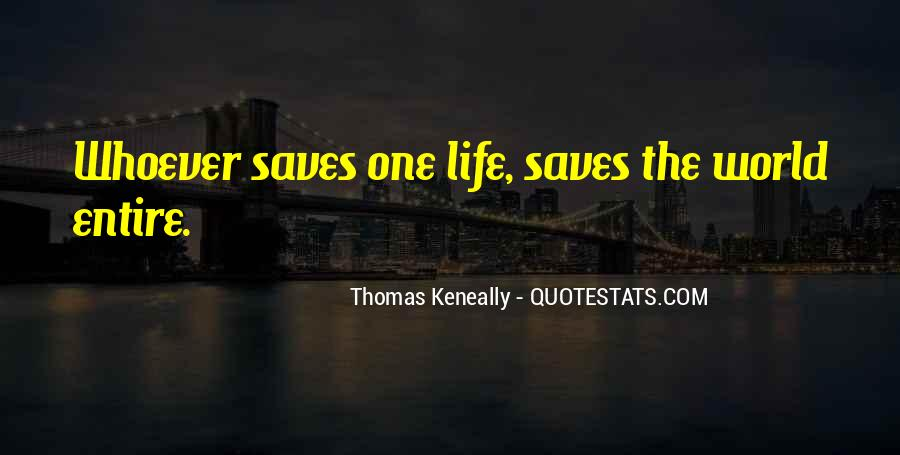 Melanthe Quotes #1178442