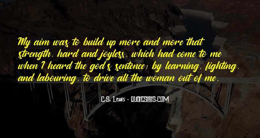 Melanthe Quotes #596706