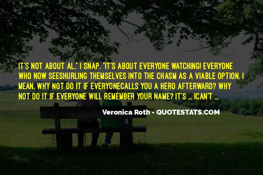 Melchor Quotes #639396
