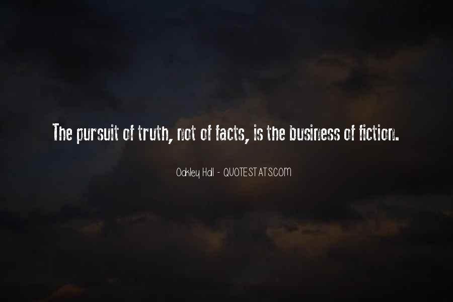 Meliorization Quotes #1347338