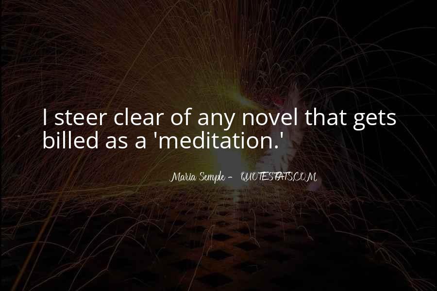Meliorization Quotes #1454040