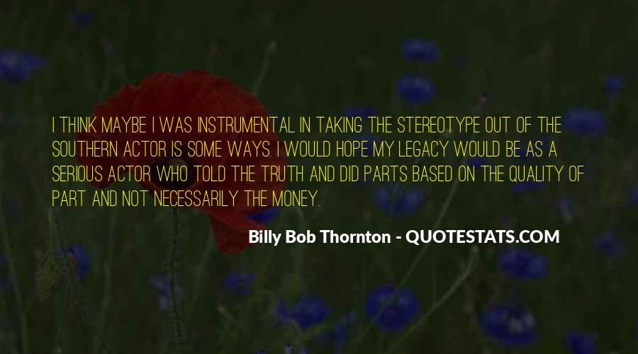 Meliorization Quotes #946579