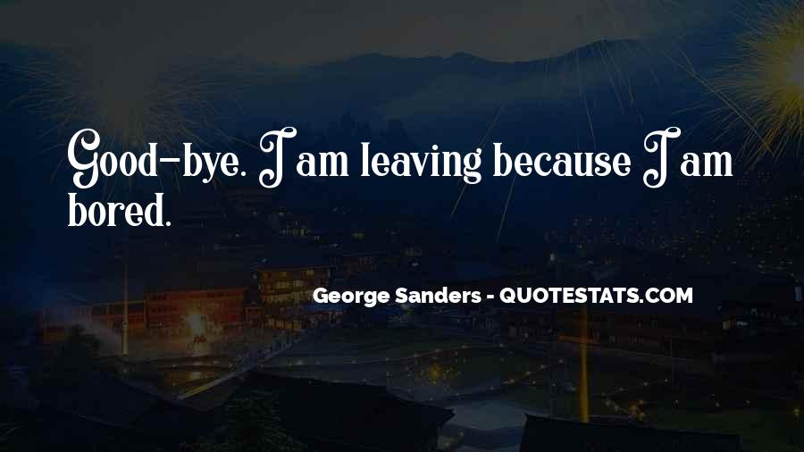 Melkin Quotes #1391538