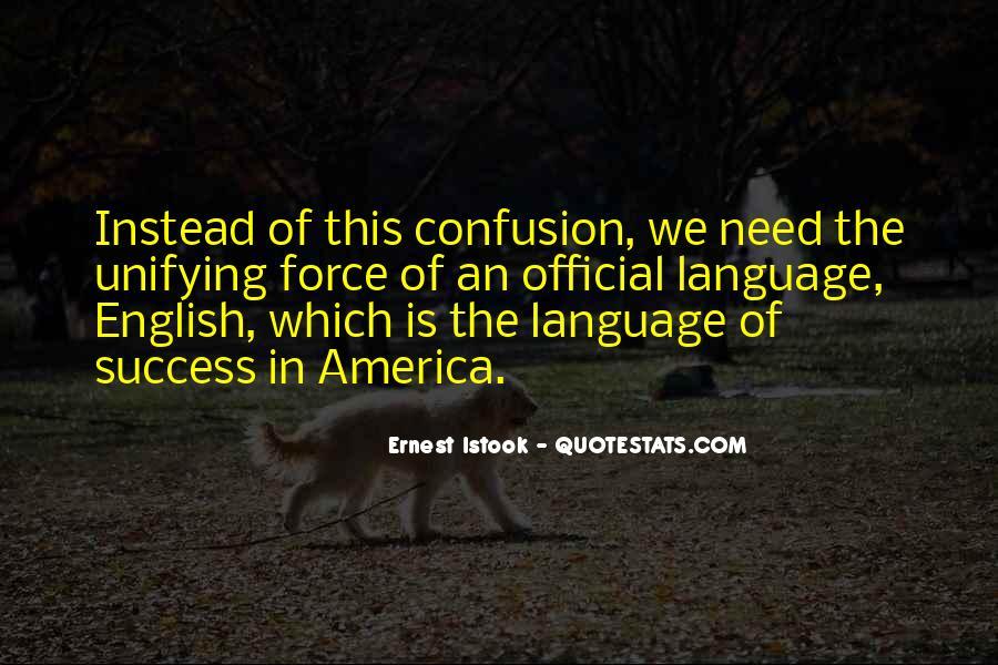 Melkin Quotes #337161