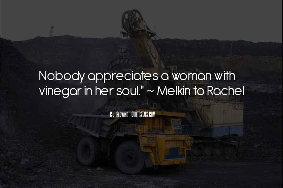 Melkin Quotes #443596