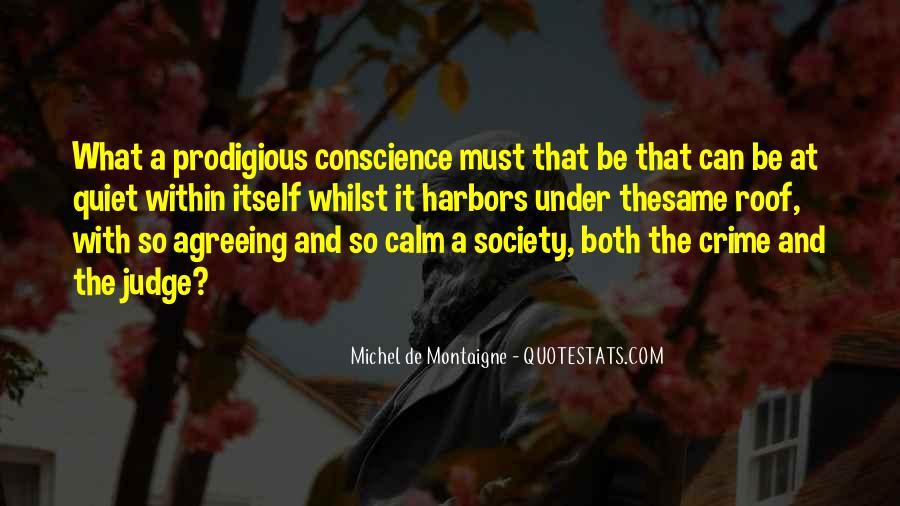 Melletin Quotes #1059349