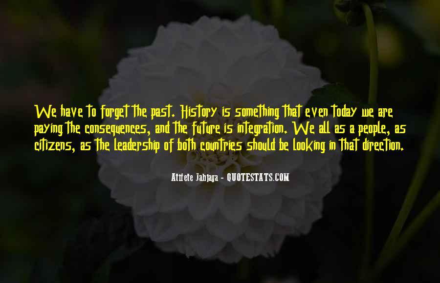 Melletin Quotes #160455