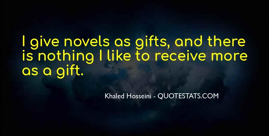 Melletin Quotes #1725297