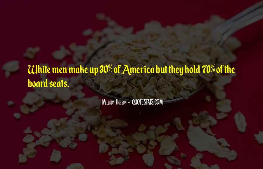 Mellody Quotes #719780