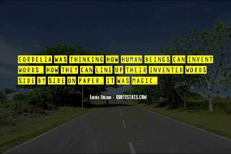 Meltinnnnggg Quotes #1193679