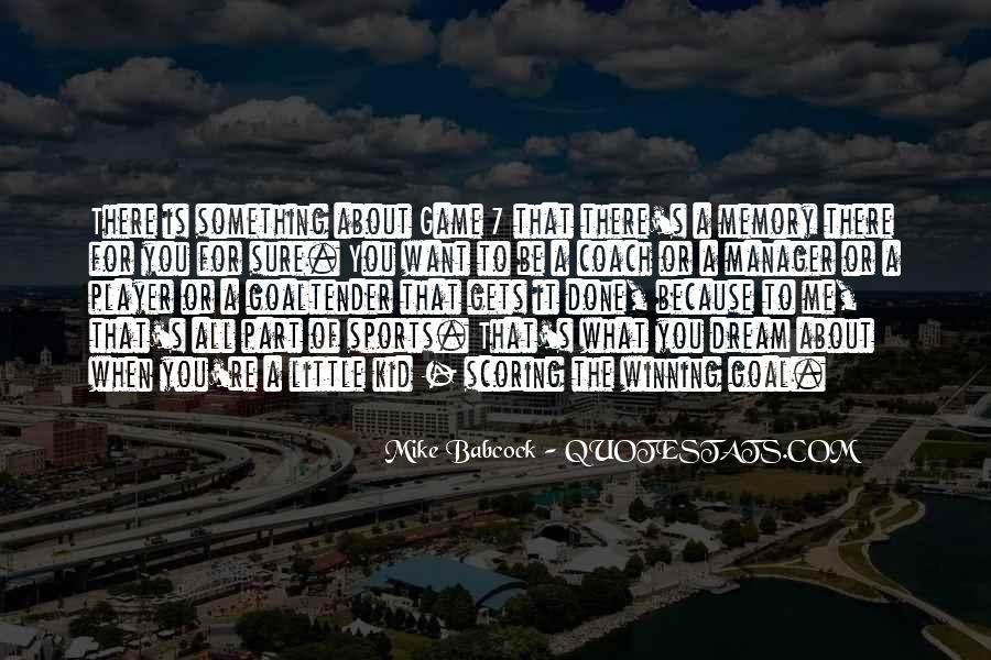 Meltinnnnggg Quotes #1244430