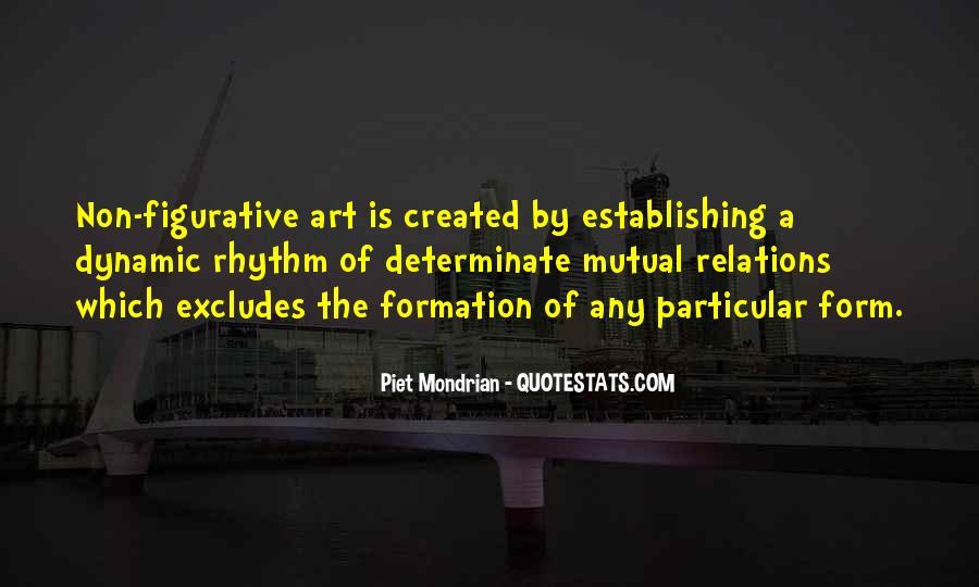 Memling Quotes #1021644
