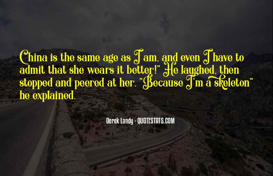 Memling Quotes #1500162