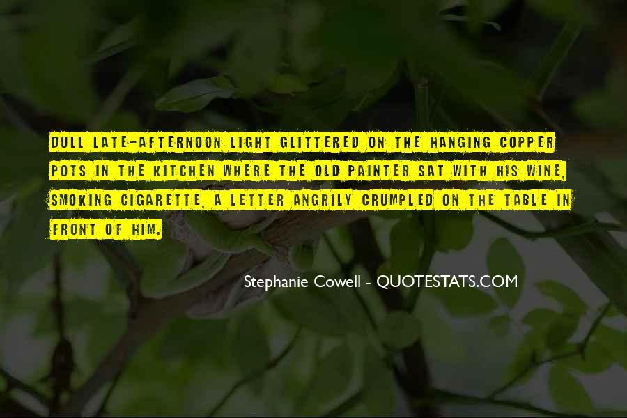 Memukad Quotes #33897