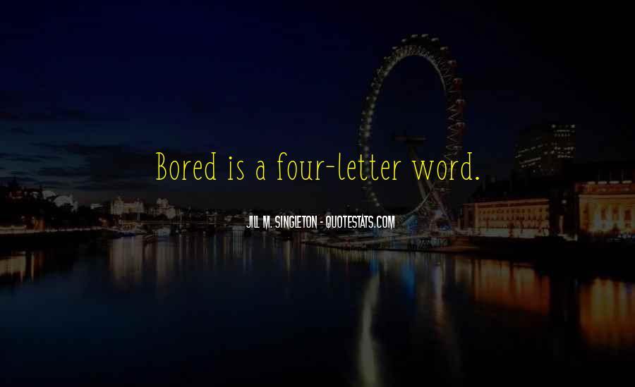 Memukad Quotes #89533