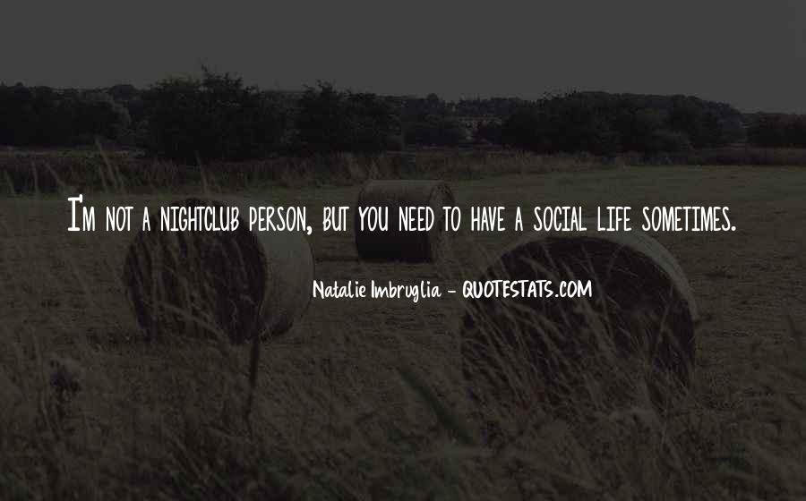 Mengistu Quotes #1331590