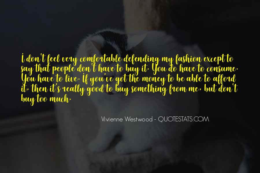 Mengistu Quotes #1826999