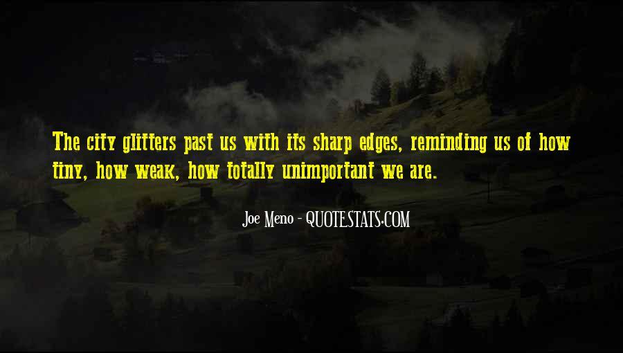 Meno's Quotes #1002447