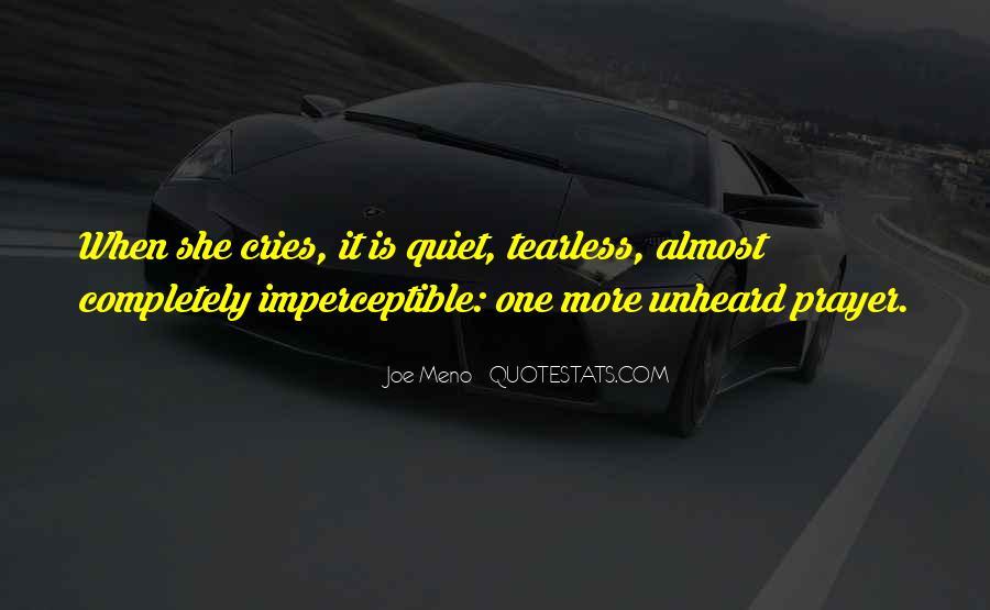 Meno's Quotes #1034107