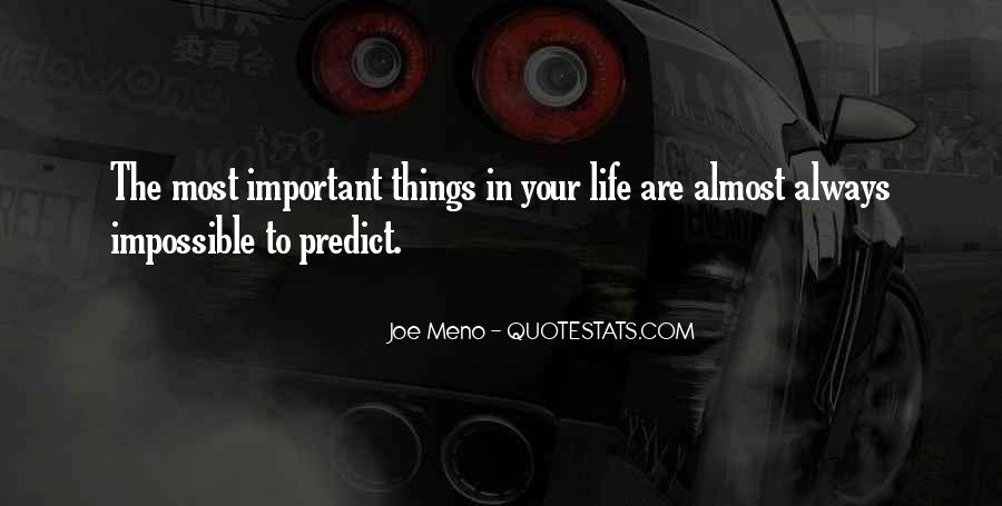 Meno's Quotes #1045046
