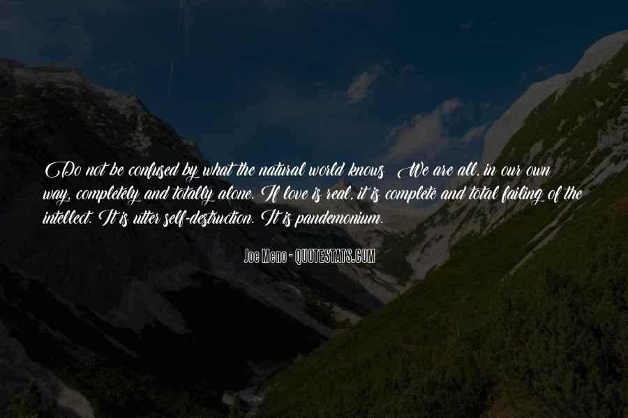 Meno's Quotes #1421186