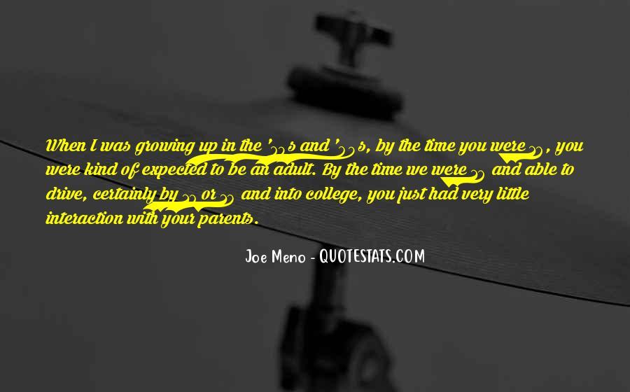 Meno's Quotes #1496273
