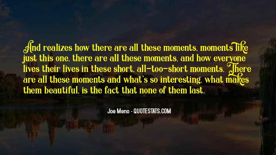 Meno's Quotes #1524595
