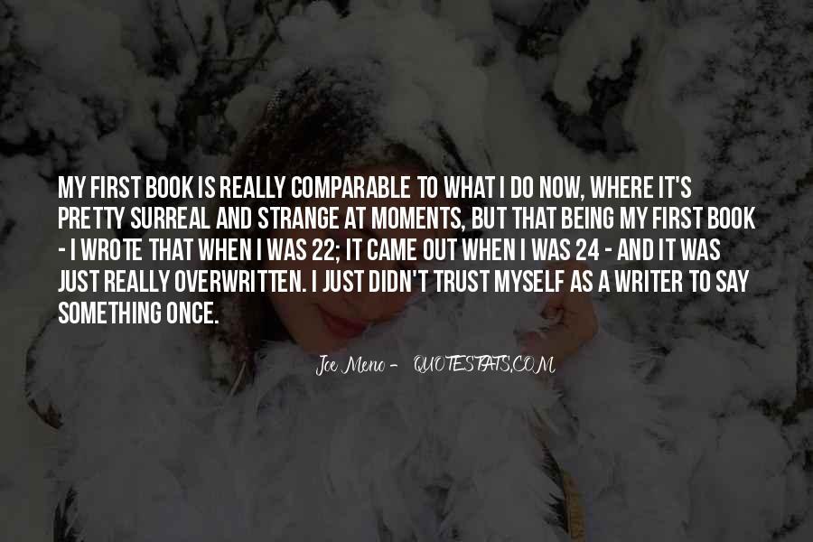 Meno's Quotes #154048