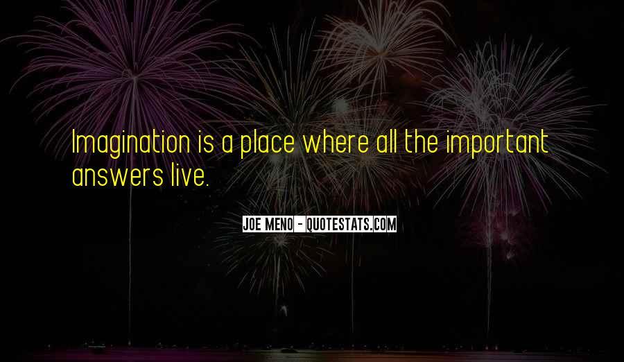 Meno's Quotes #1644269