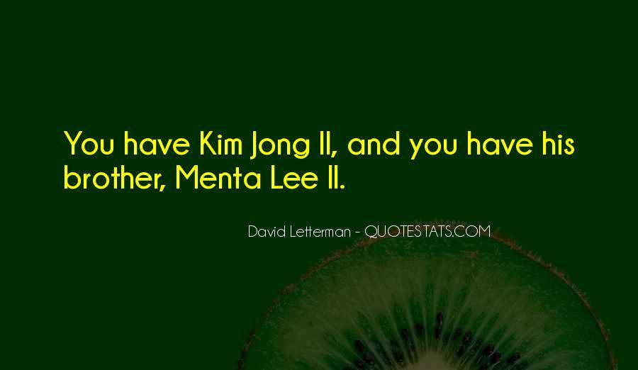 Menta Quotes #479743