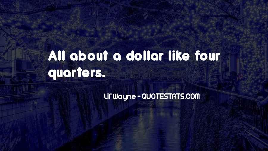 Menta Quotes #740578