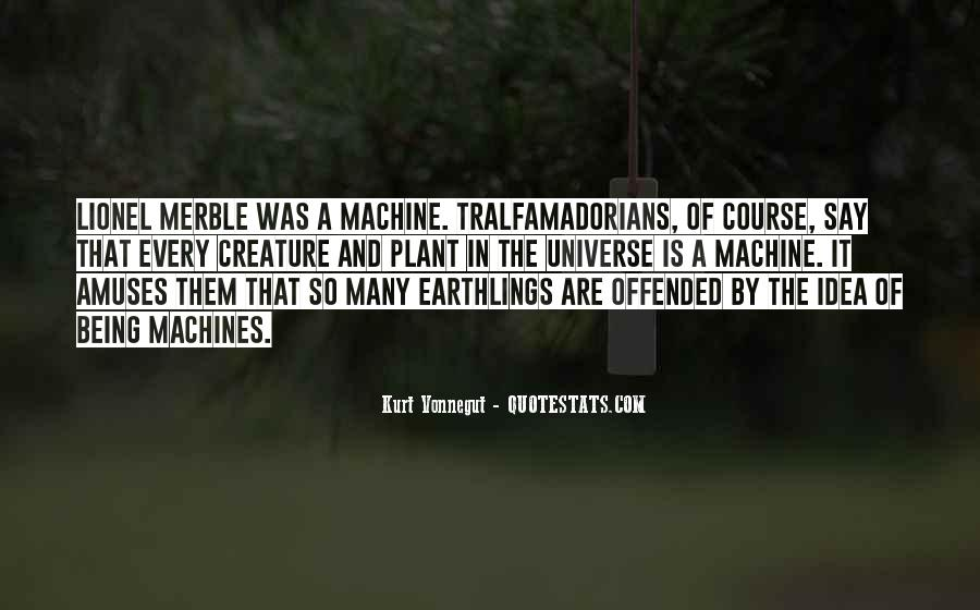 Merble Quotes #972813