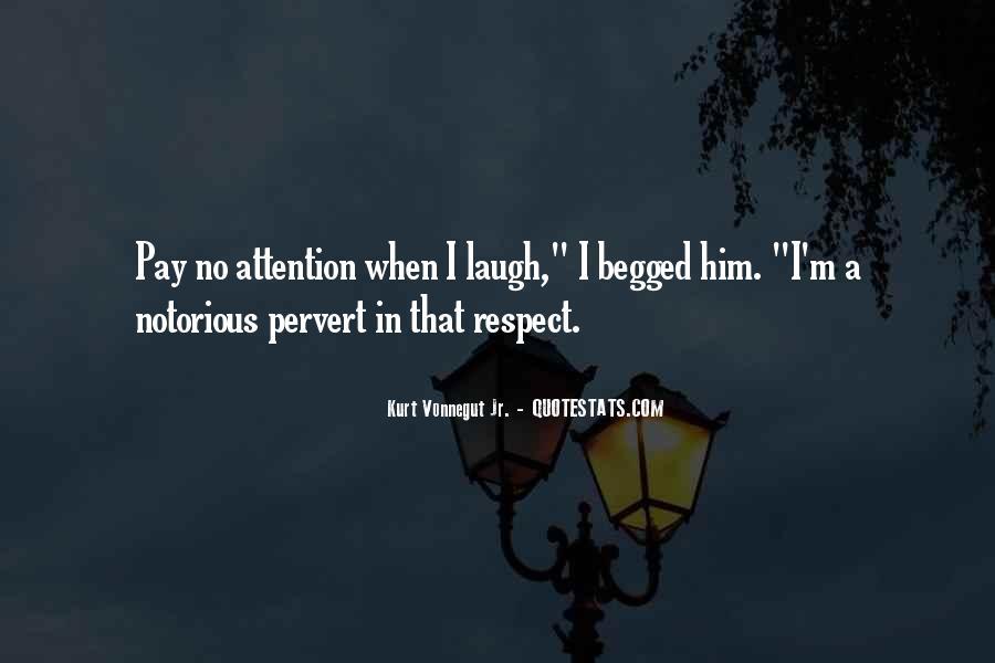 Meriam Quotes #1662558