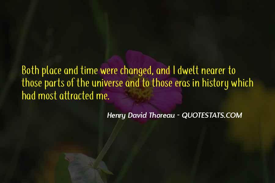Merrida Quotes #1421754