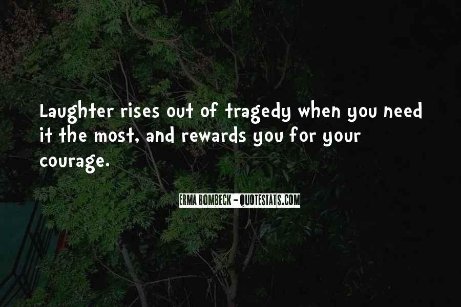 Merrida Quotes #1555669