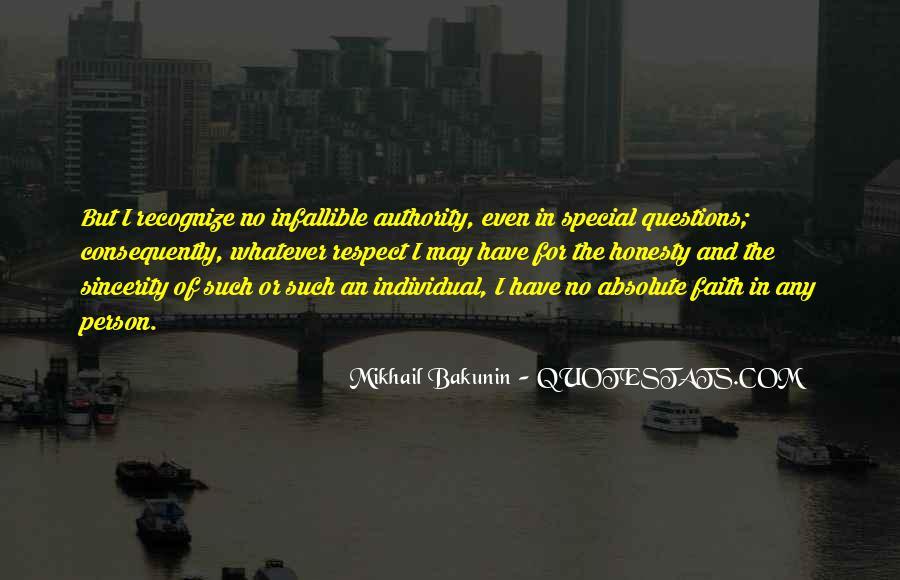 Merrida Quotes #928642