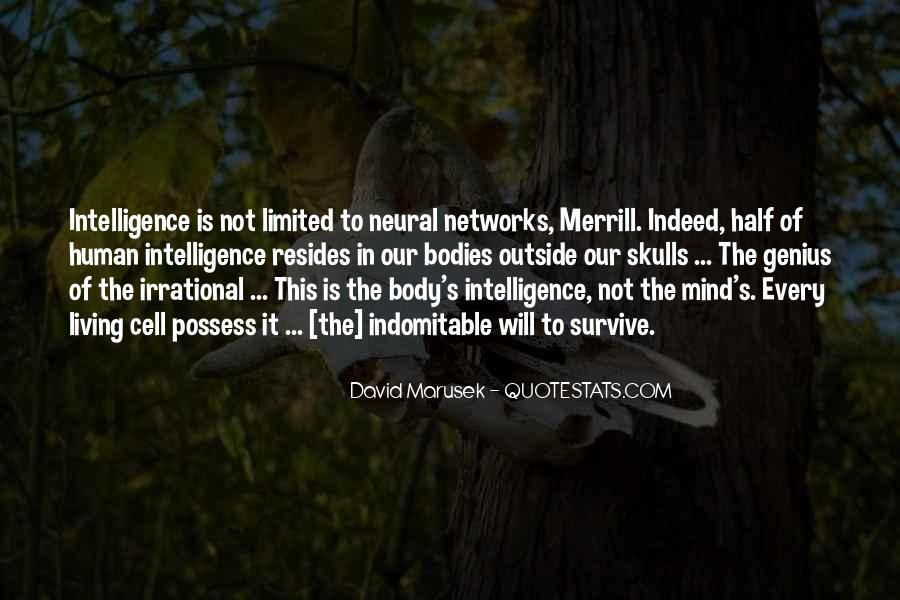 Merrill's Quotes #932927