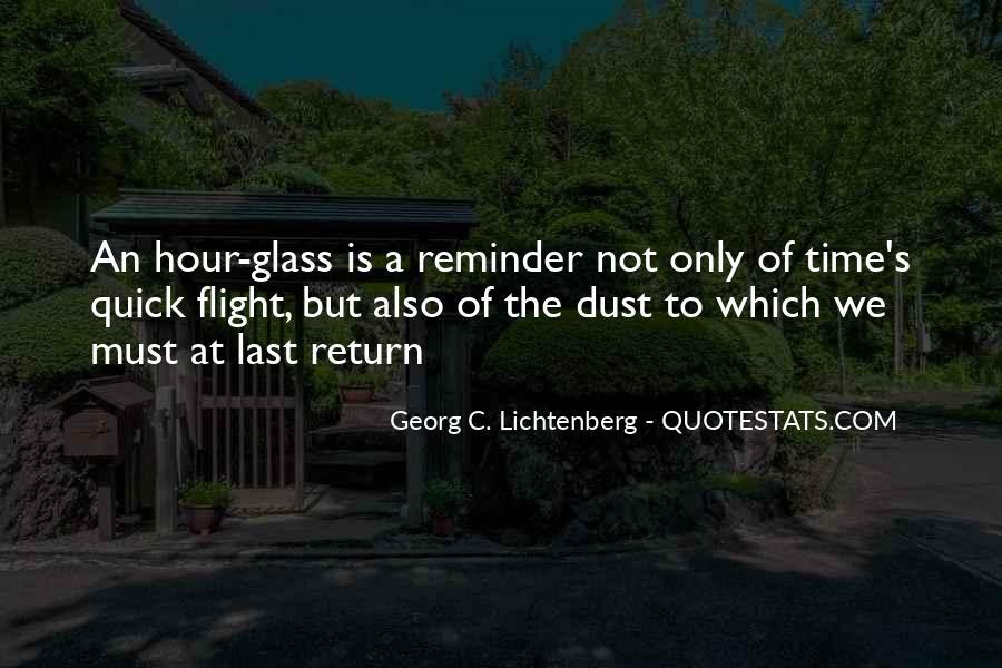 Mert Quotes #1559544