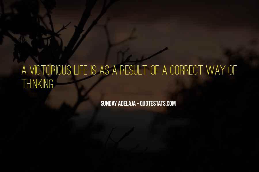 Metafictional Quotes #828868