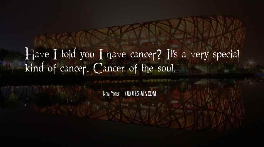 Quotes About Losing Someone To Dementia #912650