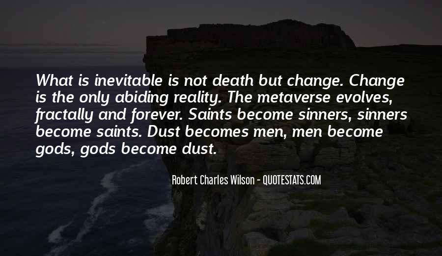 Metaverse Quotes #654471