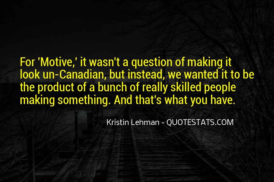Metempsychosistically Quotes #846786