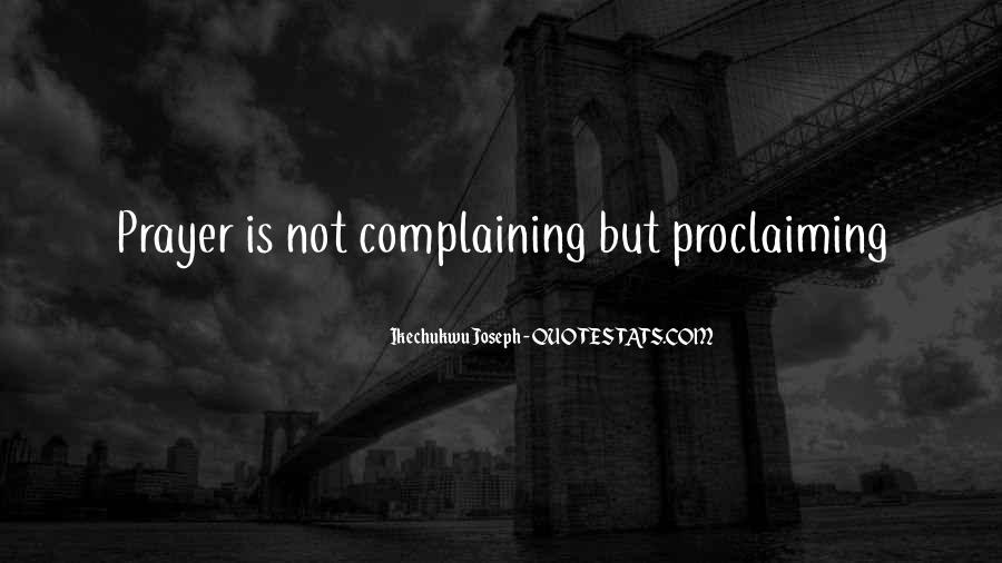 Methwold's Quotes #819028